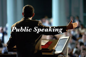 Digital Marketing Keynote Speaker