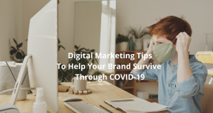 Tips for your Business to survive COVID19 Pandemic